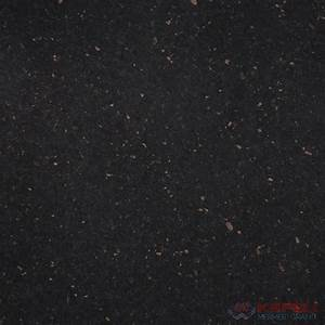 Granit Star Galaxy : star galaxy granit r n grubu do al ta lara dayal ~ Michelbontemps.com Haus und Dekorationen