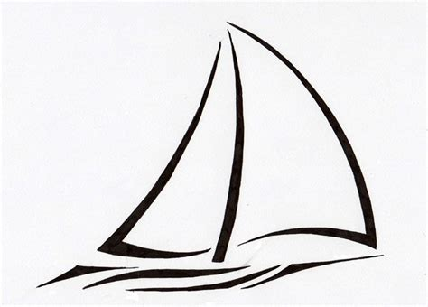 Boat Icon Tattoo by 81 Best Drawing Images On Pinterest Pyrography Party