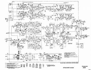 Dynacord Cls222 Sch Service Manual Download  Schematics  Eeprom  Repair Info For Electronics Experts