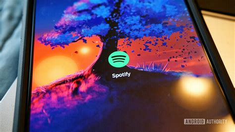 spotify quietly launches in india android authority
