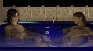 Date, ariane, simulator, game-Jraces Sucher