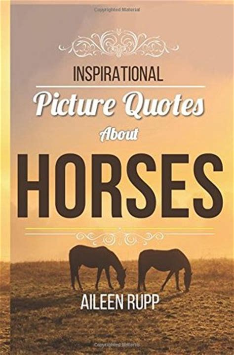horse quotes inspirational picture quotes  horses