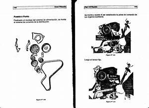 Manual Taller Fiat 147 - Autos Y Motos