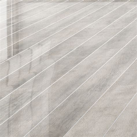 high gloss white floor tiles falquon flooring white oak silver strip high gloss leader floors