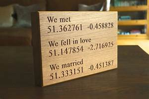 5th wedding anniversary wooden gift ideas for 5th wedding anniversary ideas