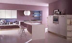 Forum pavimento rosa chiaro in soggiorno for Cucine con pavimento rosa