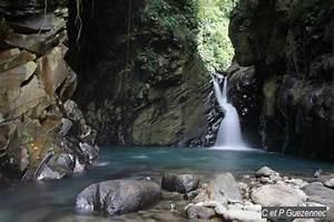 Un Saut D Eau : le saut d 39 eau du matouba ~ Dailycaller-alerts.com Idées de Décoration