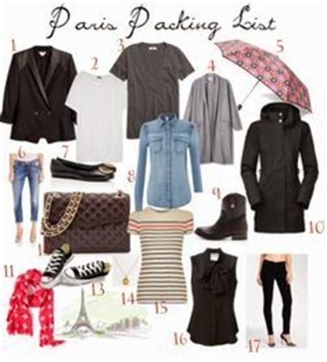 1000+ ideas about Italy Packing List on Pinterest | Europe packing Packing for europe and ...