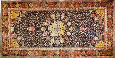 Ardabil Carpet   Carpet Vidalondon