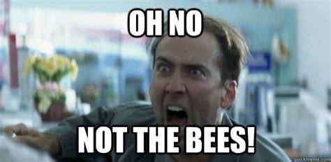 What Movie Is The Nicolas Cage Meme From - pissed nicolas cage memes quickmeme