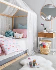 toddler bedroom mommo design basket love kids furniture and details pinterest