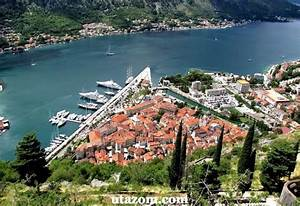 Montenegro Ltnivalk Montenegro Utazsi