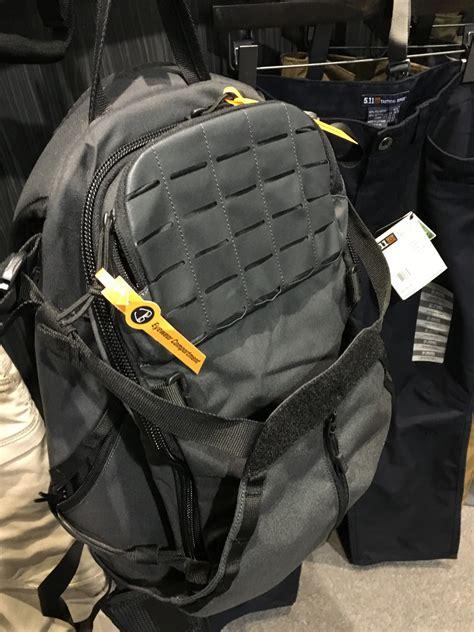 shot   havoc  backpack  firearm blog