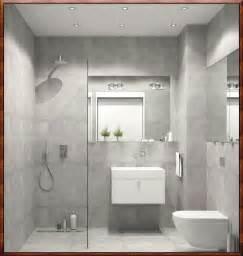 schlafzimmer ideen braun beige badideen ohne fliesen zuhause dekoration ideen
