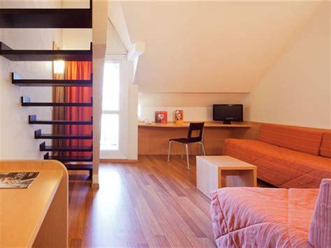 chambre ibis hotel hôtel ibis deauville centre tourisme calvados