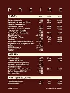 Viebrockhaus Preisliste 2017 Pdf : friseurmeister markus sennewald friseursalon leipzig arndtstrasse markkleeberg ~ Frokenaadalensverden.com Haus und Dekorationen