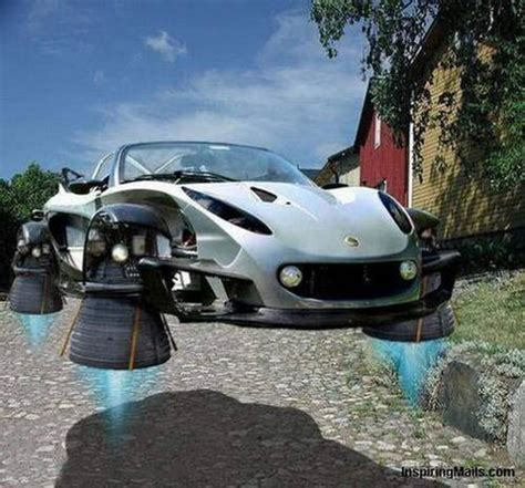 Future Amazing Cars Pics & Wallpapers