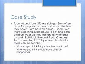 case study essays samples written reflective essay case study essays samples