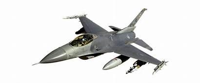 Fighter Jet Gripen Side Aircraft 35 Raptor