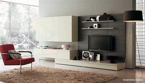 livingroom inspiration living room inspiration interior home design