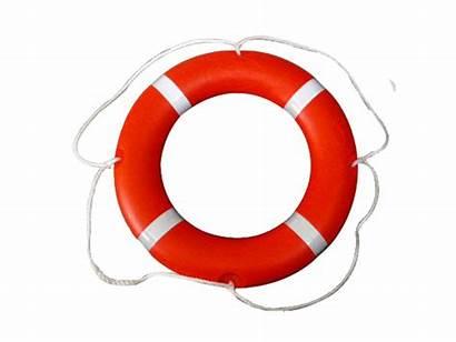 Swimming Clipart Safety Water Cliparts Lifebuoy Irish