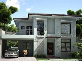fresh custom built mansions and simple design home home decor