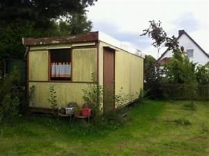 Container Als Gartenhaus : container gartenhaus b ro in barchfeld alles m gliche kaufen und verkaufen ber private ~ Sanjose-hotels-ca.com Haus und Dekorationen