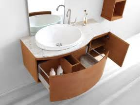 pegboard kitchen ideas interior design 15 floating bathroom sinks interior designs