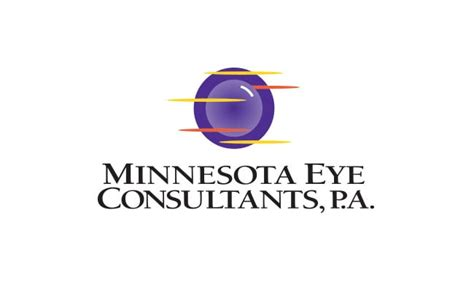 Minnesota Eye Consultants  Laser Eye Surgerylasik. Targeted Opt In Email Advertising. Electrostatic Discharge Esd Itt Great Lakes. Federal Home Loan Mortgage Corporation Homes For Sale. Maple Grove Waste Disposal Purple Heart Pawn. Requirements For Cfp Designation. Best Checking Account Rewards. Aurora Internet Providers Looking For Lawyers. Get A Loan On My Prepaid Debit Card