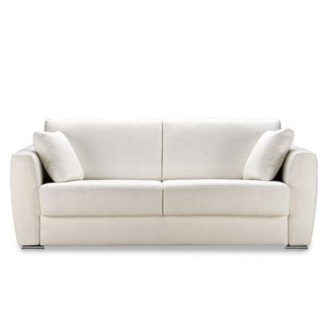 canapé convertible quotidien canapé convertible couchage quotidien meubles et atmosphère