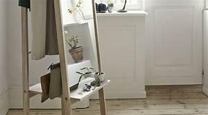 Garderobe Mit Spiegel : design garderobe push von skagerak i holzdesignpur ~ Eleganceandgraceweddings.com Haus und Dekorationen