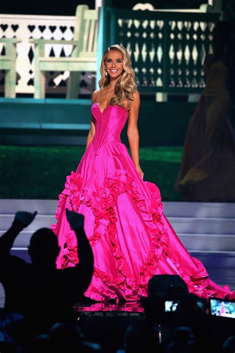 pics 2015 miss usa pageant contestants of the