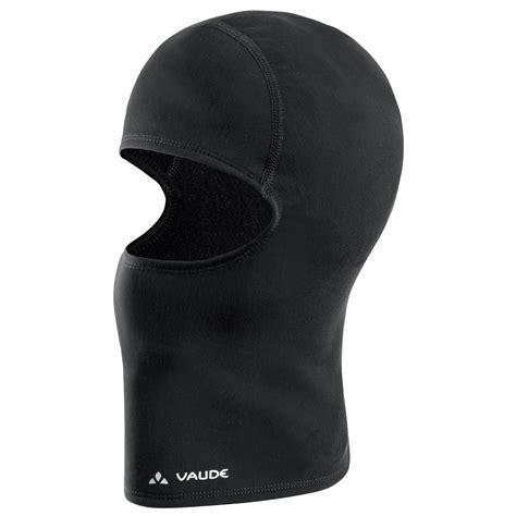 Vaude Face Mask - Balaclava Kids | Buy online | Alpinetrek ...