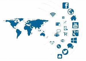 What is social media and why do your company need it ...