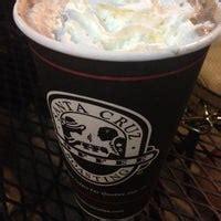 Coffee & tea tours in santa cruz. Santa Cruz Coffee Roasting Company - Downtown Santa Cruz - Santa Cruz, CA