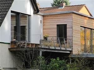 Anbau Haus Glas : pinterest ein katalog unendlich vieler ideen ~ Lizthompson.info Haus und Dekorationen