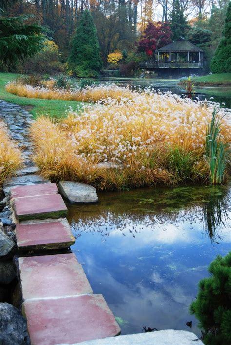 Botanical Gardens Maryland by 13 Best Botanical Gardens Images On Botanical