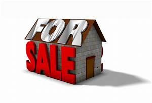 Buying And Selling Real Estate - Murray Bridge Real Estate