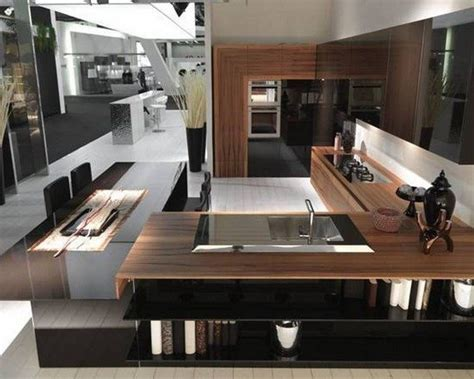 japan kitchen design decorating of a japanese living room decor around the world 2035