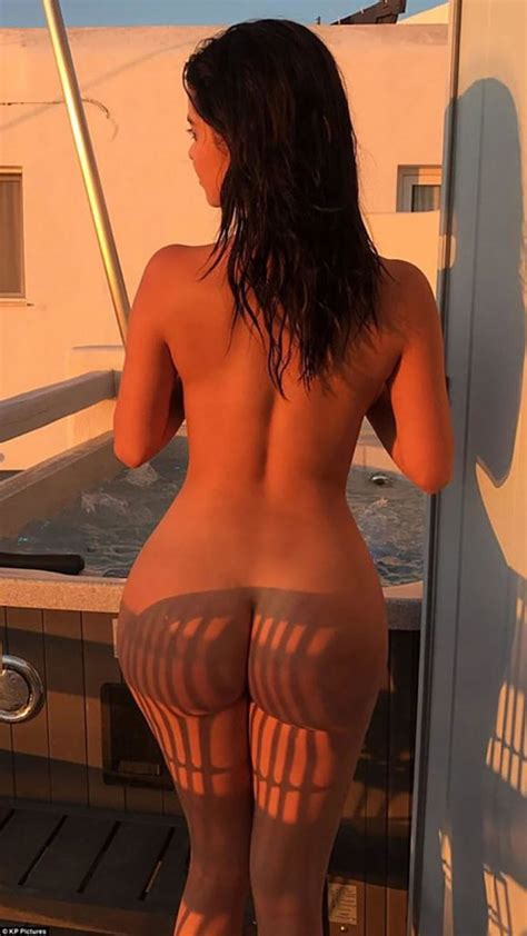 demi rose nude photos and porn video scandal planet visit now