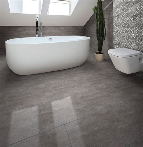 Tiling A Bathroom Floor Uk by Tiles And Flooring Marshalls