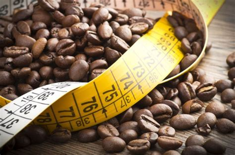 The caffein is what is bad for you. Health tips: the right way to drink coffee and lose weight - The Daily Sentry