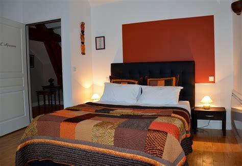 chambre africaine chambre et table d 39 hôte dans une maison vigneronne de