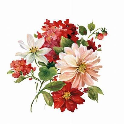 Clipart Aesthetic Flowers Transparent Flower Webstockreview Ekler