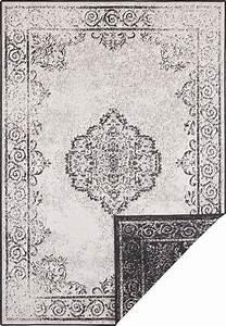 Bougari Outdoor Teppich : teppich cebu bougari rechteckig h he 5 mm in und ~ Watch28wear.com Haus und Dekorationen