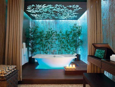 romantic bathroom designs adorable home