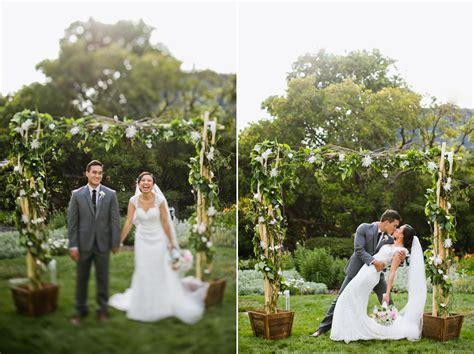 photography oakland wedding