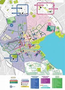 Carte Stationnement Paris : carte parking lyon stopeads ~ Maxctalentgroup.com Avis de Voitures