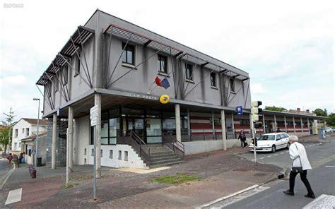 bureau de poste ouvert le samedi apres midi 28 images