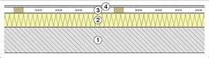 Größe Heizkörper Berechnen : messen oder berechnen wie man die isolationsqualit t von geb uden beurteilt ikz ~ Themetempest.com Abrechnung